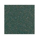 2 Pounds Green Texture Polyester